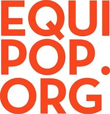 Equipop