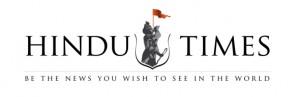 Hindu-Times-logo-300x97