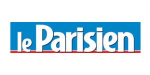 logo-le-parisien-1
