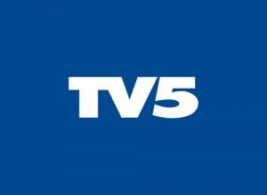logo tv5