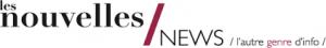 nouvelles news