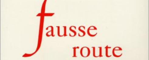 Elisabeth BADINTER fait «fausse route»