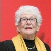 Yvette Roudy