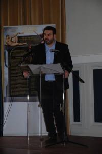 Raphaël Haddad