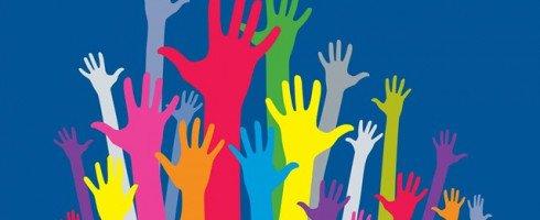L'expression « Droits humains » officiellement adoptée par la Conférence des OING !