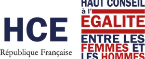L'expression «droits humains» incluse dans la révision constitutionnelle proposée par le Haut Conseil à l'Egalité entre les femmes et les hommes