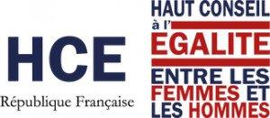 HCE_Baniere_haut copie