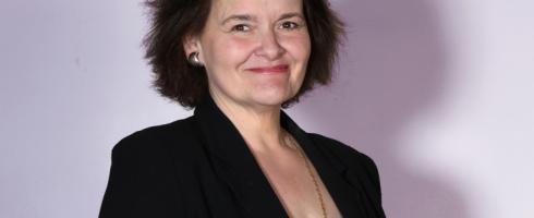 «La Convention d'Istanbul véhicule une discrimination liée à la langue française» – Anne Nègre